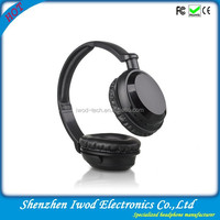 Alibaba China new products mobile use for nokia bluetooth headset made in China