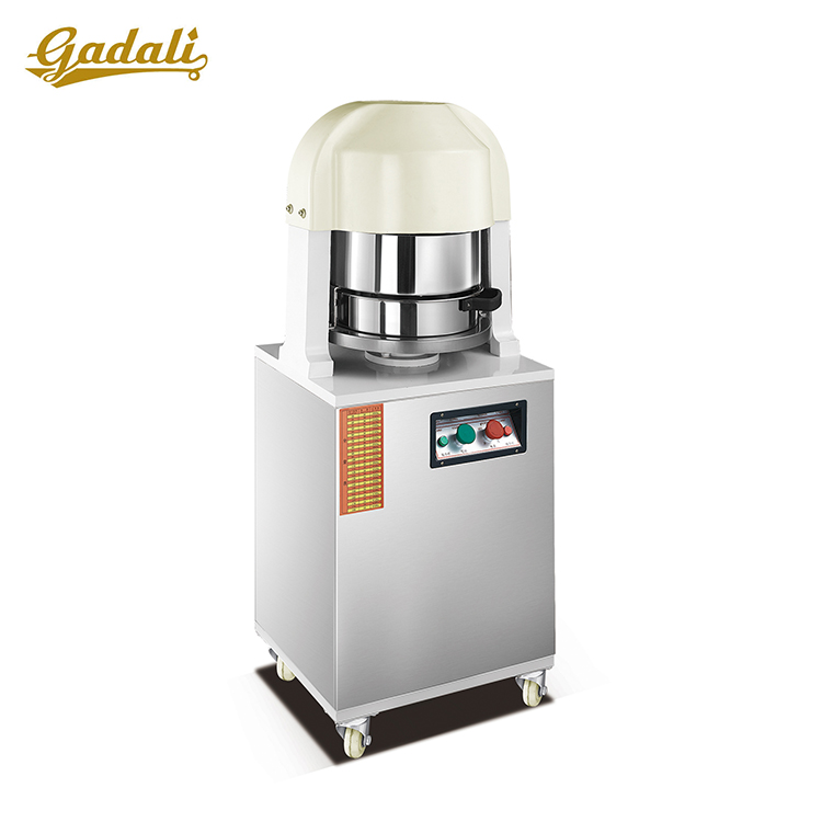 Best sell automatic dough divider rounder moulder for bakery