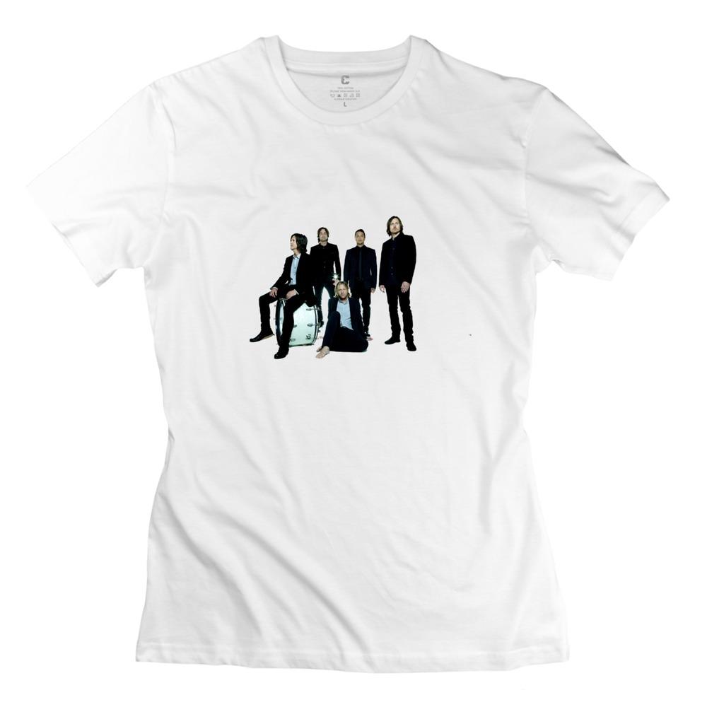 Cheap Designer T Shirts For Women Find Designer T Shirts For Women