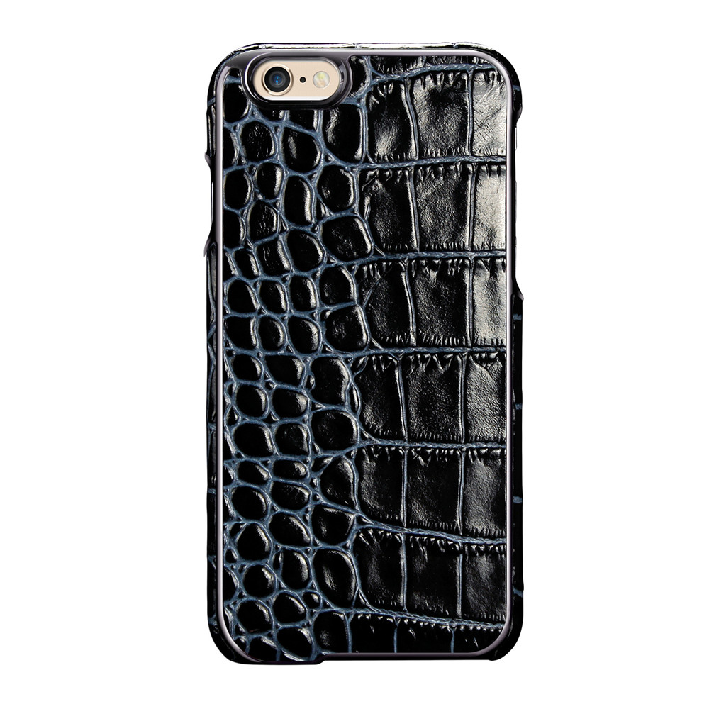 leather cell phone case for iPhone 6s phone cover