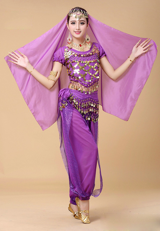 Increíble Trajes De Baile Tumblr Galería - Colección del Vestido de ...