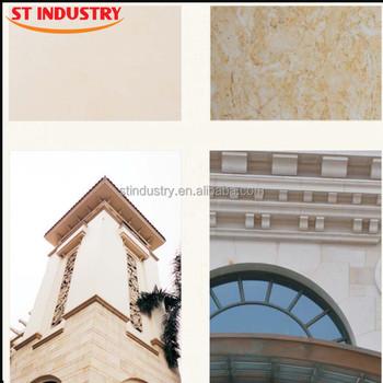 Lightweight New And Fashion Design Decorative Grc Decorative Panels Beauteous Grc Decoration Design
