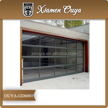 Ouya Glass Garage Door Prices Buy Ouya Glass Garage Door Prices