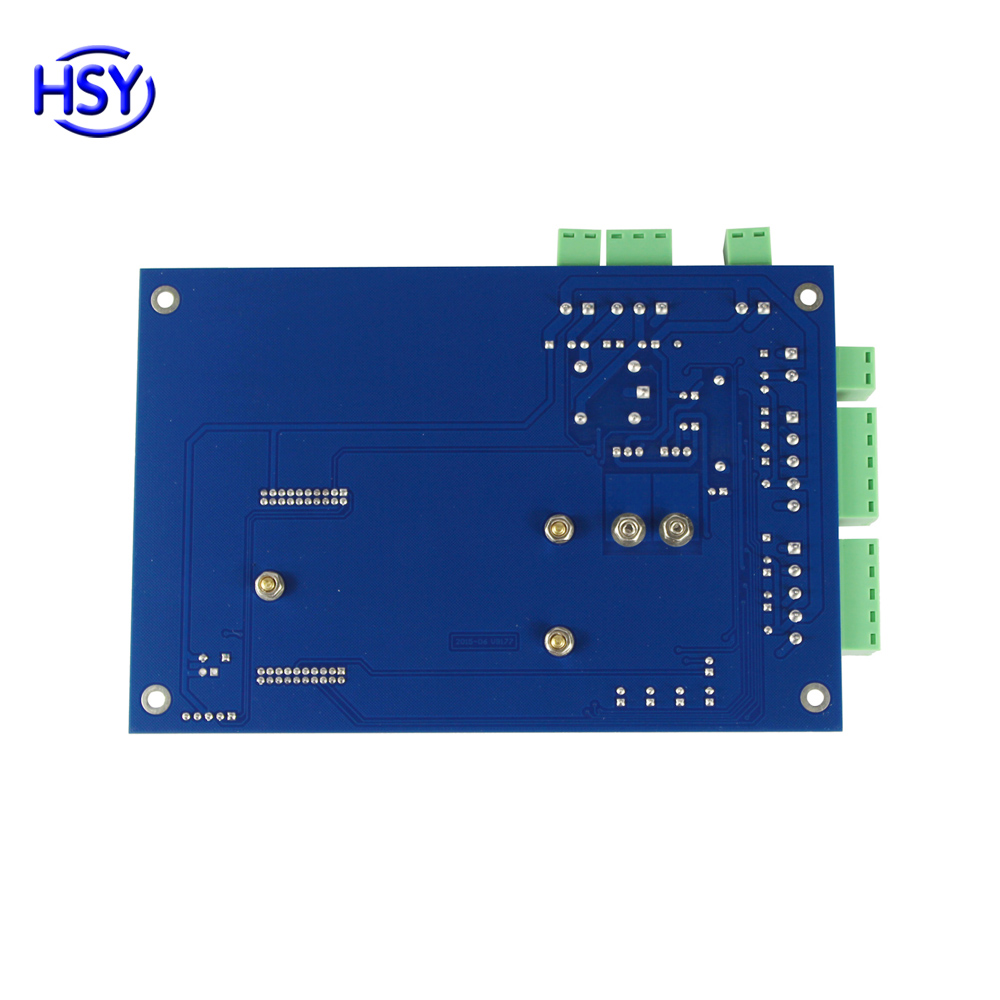 China Network Door Controller Wholesale Alibaba Tags Garage Circuit Board Remote Problem Life