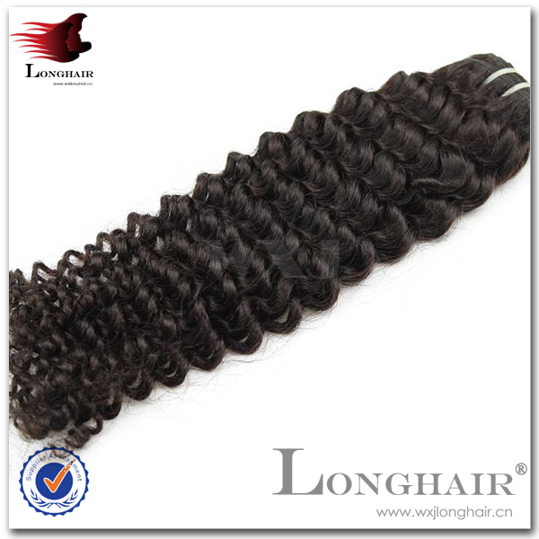 Wholesale Lot Remy Human Hair Curly Wave Kbl Brazilians Hair Alibaba Express