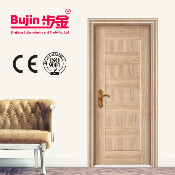 Chinese Security Doors Trade Chinese Security Doors Trade Suppliers and Manufacturers at Alibaba.com  sc 1 st  Alibaba & Chinese Security Doors Trade Chinese Security Doors Trade Suppliers ...