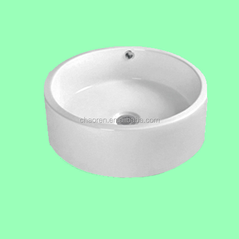 Hand Wash Art Basin, Hand Wash Art Basin Suppliers and Manufacturers ...