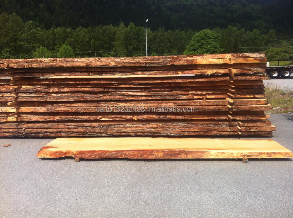 lastre di legno-Tavolo in legno-Id prodotto:50006394379-italian ...