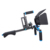 Photographic Equipment D222 Shoulder Rig Kit with Matte Box Camera Cage Follow Focus for All DSLR Cameras