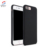 New Products Anti Knock Air Gel Design Cell Phone Case for iPhone 7 8 plus Free Shipping