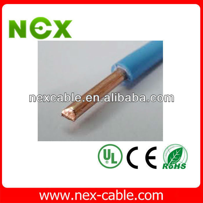 China Types Of Electrical Cable, China Types Of Electrical Cable ...