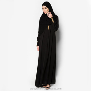 410c6e2568b68 Depend Garments Wholesale