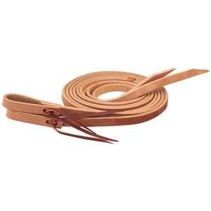 Weaver Leather Single-Ply Heavy Harness Split Reins