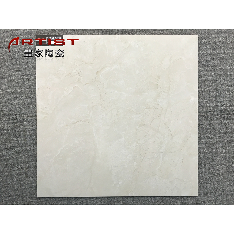 Ceramic tile importer in jeddah ceramic tile importer in jeddah ceramic tile importer in jeddah ceramic tile importer in jeddah suppliers and manufacturers at alibaba dailygadgetfo Image collections