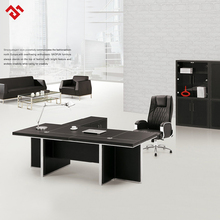 Glass Executive Desk, Glass Executive Desk Suppliers And Manufacturers At  Alibaba.com