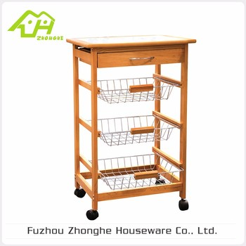 attractive price new type kitchen cabinet buy kitchen price of new kitchen cabinets kitchen design centre