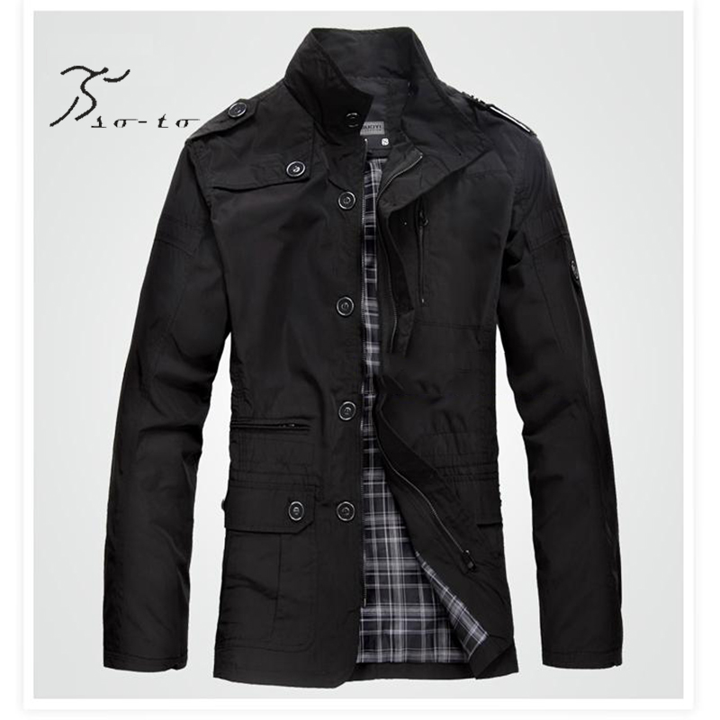 Cheap mens clothes online free shipping
