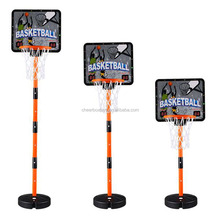 Hot sale in US market electronic basketball stand 2 players game