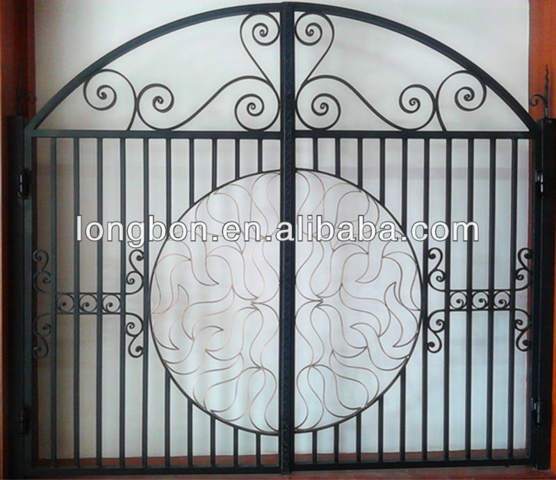 Front Grill Gate Models. Main Doors Design Main Entrance Door Models ...