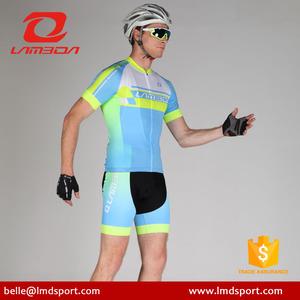 c0dca7554 China lambda cycling jersey wholesale 🇨🇳 - Alibaba