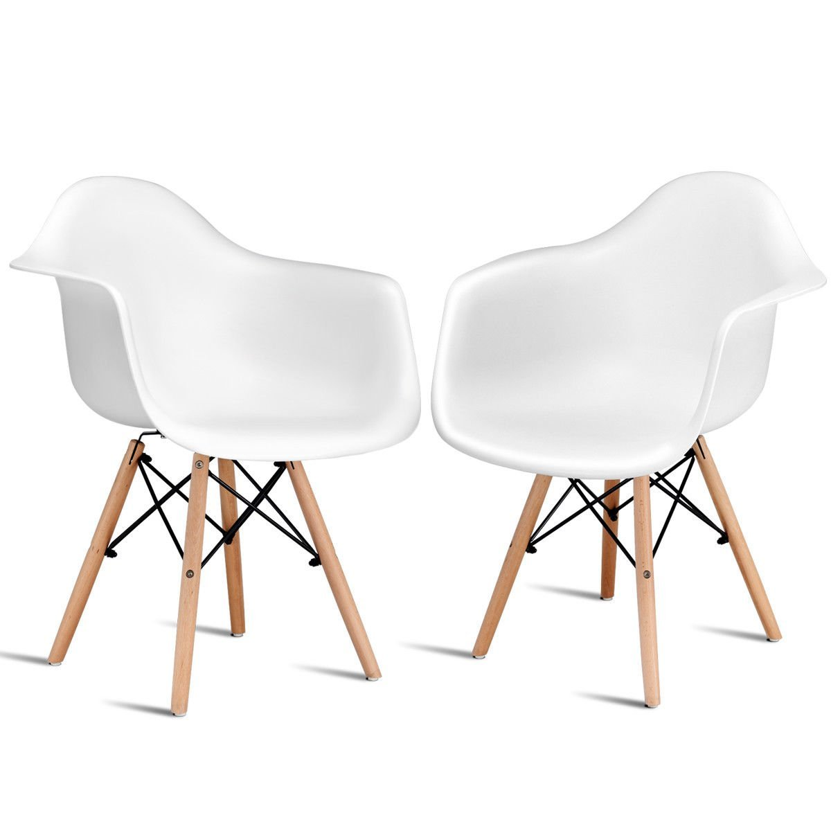 Cheap Mid Century Modern Chair Legs Find Mid Century Modern Chair