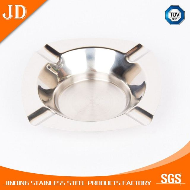 Buy Cheap China antique ashtray and lighter Products, Find China ...