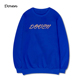 ShenZhen OEM factory long sleeved logo for kids tshirts