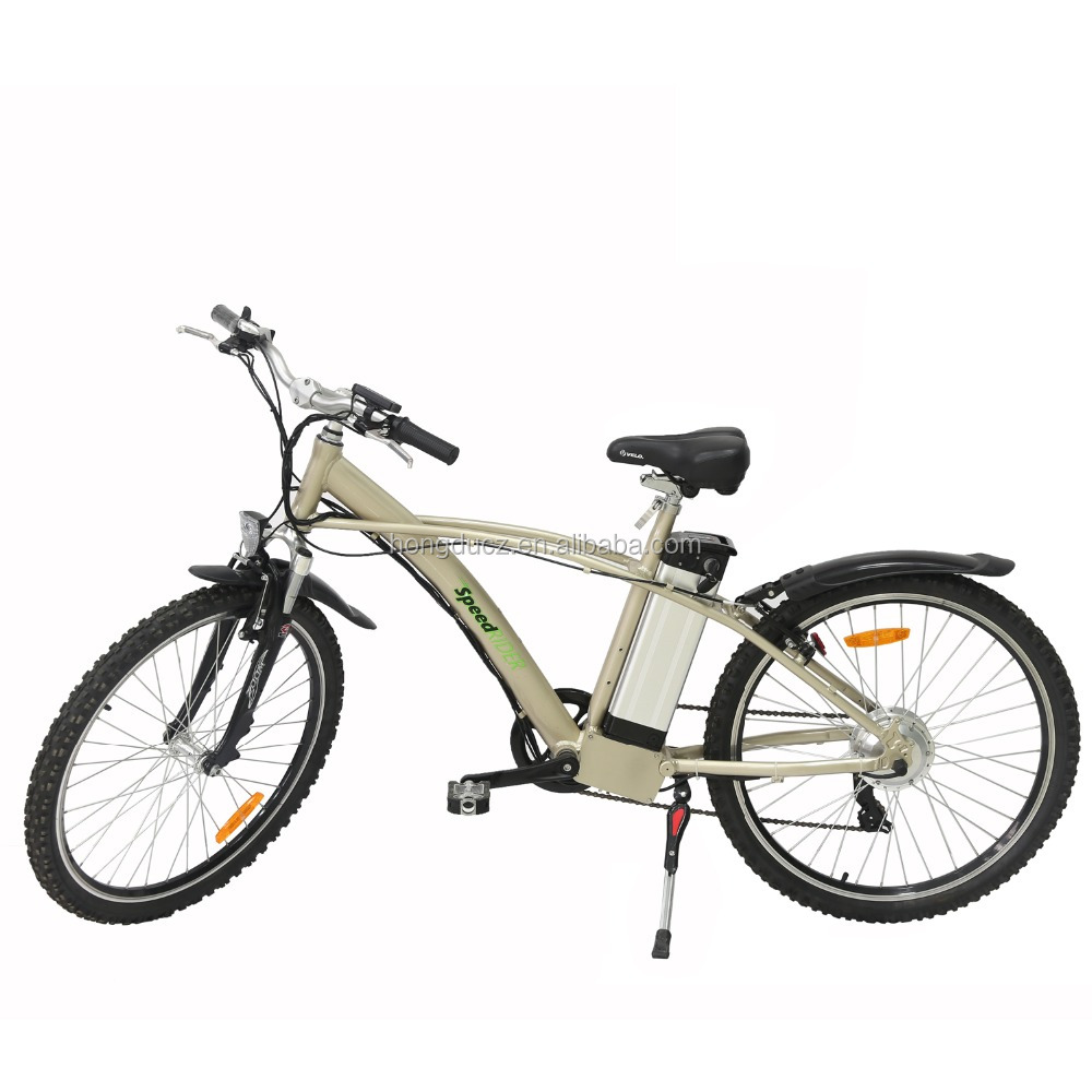 Wholesaler Cheap Electric Bike Bike For Sale Cheap