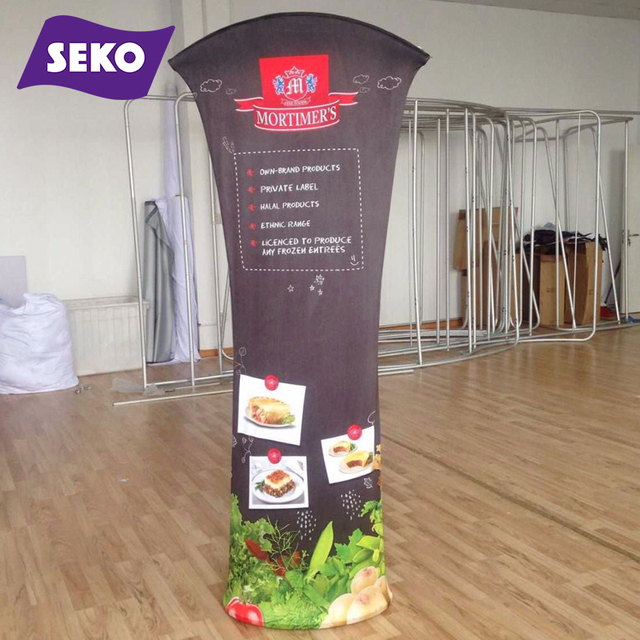 upright banner display-Source quality upright banner display from ...