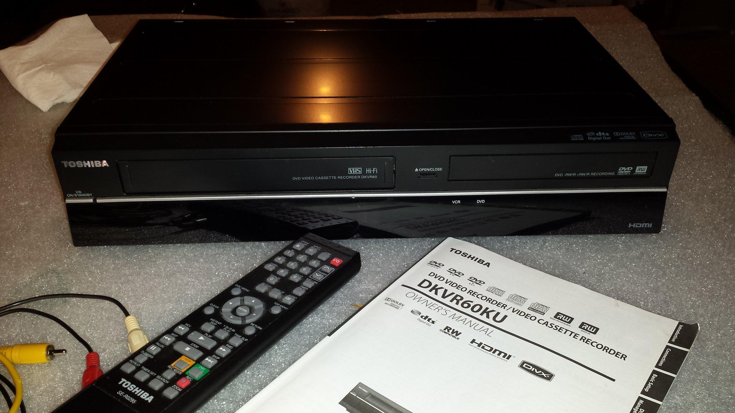 cheap toshiba vcr dvd find toshiba vcr dvd deals on line at alibaba com rh guide alibaba com toshiba dvd video cassette recorder dvr670 manual toshiba dvd video cassette recorder dvr7 manual