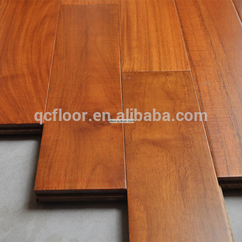 Indonesia Teak Wood Flooringparquet Flooring Prices Construction - When was parquet flooring popular