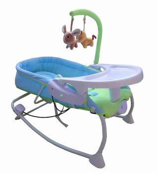Automatische Schommel Baby.3 In Een Slaap Automatische Swing Baby Bed Baby Elektrische Wieg Schommel Bed Wieg Babybed Swing Bed Kinderbed Wieg Trillingen Bed Buy Automatische