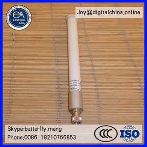 Cisco Outdoor, Cisco Outdoor Suppliers and Manufacturers at
