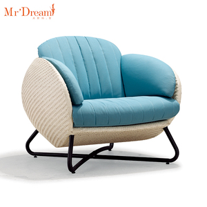 MR Dream used leisure ways big lots sun fun hd design cast aluminum synthetic rattan luxury outdoor furniture