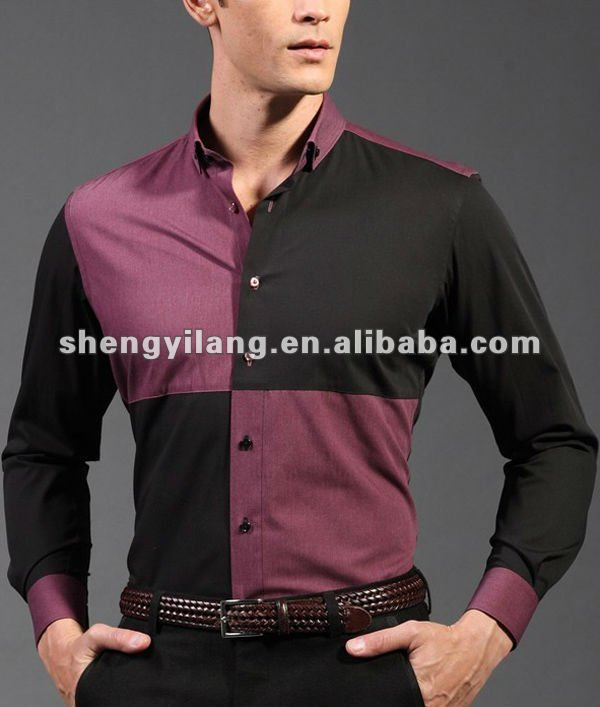 New Fancy Shirts For Men, New Fancy Shirts For Men Suppliers and ...