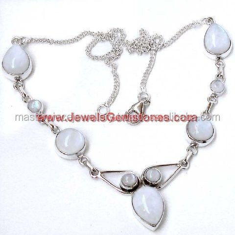small friday to purchase deal necklace gallery jewellery photos place shopping buy sale cluster longfabu collections online best designer beautiful set indian black pearl jewelry south designs