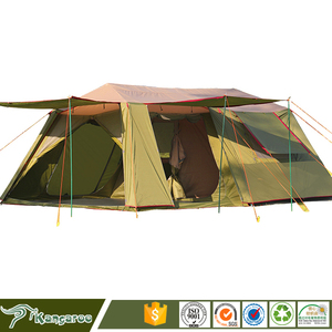 Outdoor Teepee Tent Adults Outdoor Teepee Tent Adults Suppliers and Manufacturers at Alibaba.com  sc 1 st  Alibaba & Outdoor Teepee Tent Adults Outdoor Teepee Tent Adults Suppliers and ...