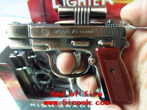 Popular Gun Lighter Laser-Buy Cheap Gun Lighter Laser lots
