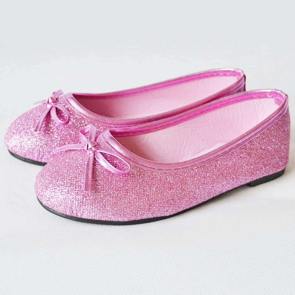 Bloch Toddler Shoes Online