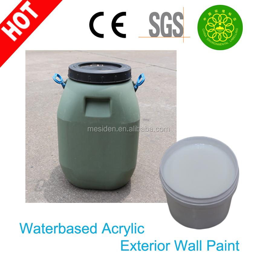 Waterbestendig Puur Acryl Latex Voor Muur Verf Gebouw Coating Product Id 60455672348 Dutch