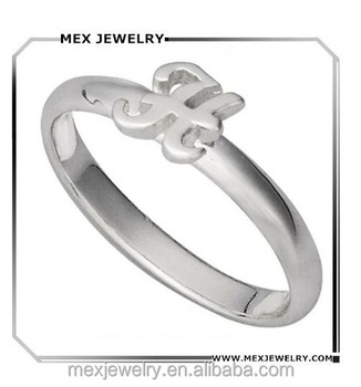 rings english ring old hand wedding images font search silver made bands customized buy a