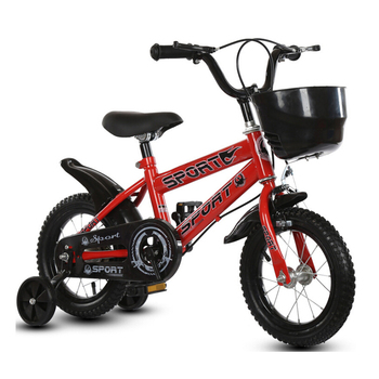 Children Bicycle For 4 Years Old Child View Bike Bicycle Snowwolf