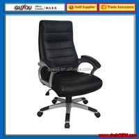 Y-2718 Executive 0ffice Chair From Anji Factory China Supplier