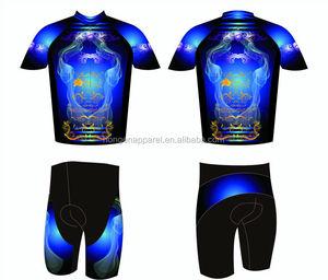 China Cycling Wear cycling Jersey 5b04bd80f
