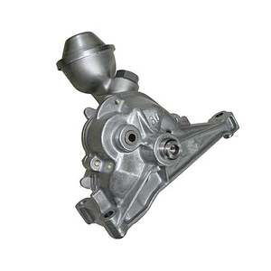 Hot sale automotive engine parts oil pump for Benz 601-180-0701
