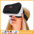 2018 Icanany Super clean Version 3d vr case 5plus virtual reality glasses wireless Remote Control Gamepad 3d vr glasses