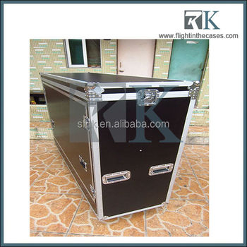 Diy Multiple Guitar Case Les Paul Flight Cases Buy Diy Multiple Guitar Case Diy Guitar Case Multiple Guitar Road Case Product On Alibaba Com