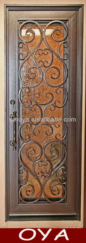 used exterior doors for sale used exterior doors for sale suppliers and at alibabacom