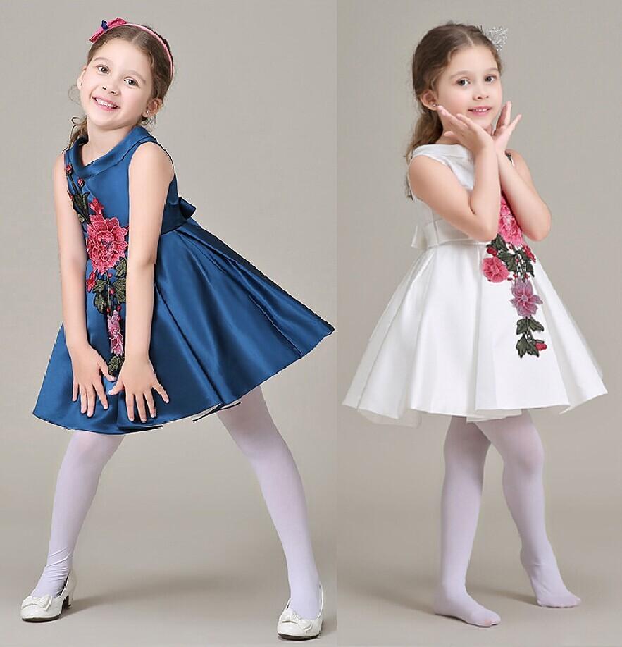 f691757773b China Girl Daily Dress