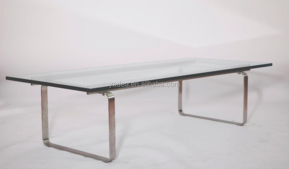 designer m bel replik marmor esstisch eero saarinen tulpen tisch esstisch produkt id 60296764151. Black Bedroom Furniture Sets. Home Design Ideas